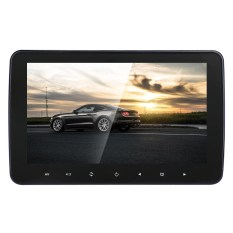 New 10\ Hd Digitl Mp5 Lcd Screen Car Headrest Monitor By Crystalawaking.