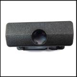 Buy New Glove Box Lock Latch For Bmw E34 E36 525I 530I 535I M3 M5 Z3 51161946513 Intl Online China