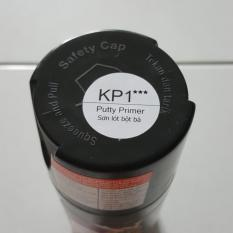 Who Sells New Samurai Paint Putty Primer The Cheapest