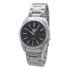 Sale New Seiko 5 Men Automatic Watch Snkl45 Seiko