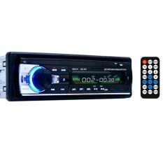Who Sells Niceeshop Wireless Bluetooth Car Audio Stereo Single Din 12V Fm Receiver With Remote Control In Dash Car Mp3 Player Support Aux Input Tf Card Usb Intl The Cheapest