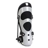 How Do I Get Night Splint Fit Plantar Fasciitis Adjustable Brace Support Sport Protector Intl