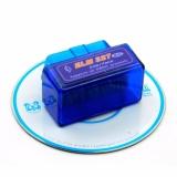 Where Can I Buy Obd Super Mini V1 5 Bluetooth Elm327 Obd2 Code Reader Diagnostic Scanner Elm 327 1 5 Hardware 25K80 Chip Multi Language Intl