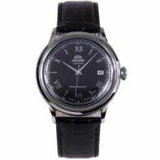 Orient 2nd Generation Bambino Ver 2 Classic Automatic FAC0000AB0 AC0000AB Male Watch