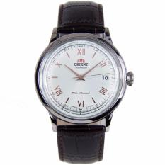 Who Sells Orient 2Nd Generation Bambino Version 2 Automatic Fac00008W Ac00008W Watch The Cheapest