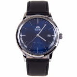 Orient 2Nd Generation Bambino Version 3 Automatic Fac0000Dd0 Gents Watch Best Buy