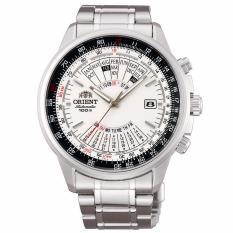 Cheap Orient Aviator Multi Year Calendar Watch Eu07005W Online