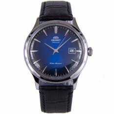 Orient Bambino Version 4 Classic Automatic FAC08004D0 AC08004D Gentys Watch
