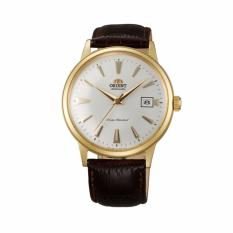 Orient SAC00003W0 Second Generation Bambino V1 Automatic Men's Watch