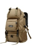 Where To Shop For Outdoor Backpacks Bagpacks For Travel Hiking Women And Men Bagpacks Khaki