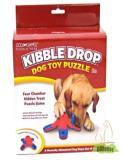 Price Outward Hound Kyjen Kibble Drop Dog Toy Ddhouse Singapore