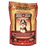 Price Oven Baked Tradition *d*lt Chicken Small Bites Dry Food 5Lbs For Dog Singapore