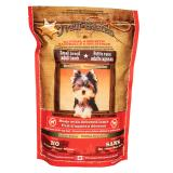 Oven Baked Tradition *d*lt Lamb Small Bites Dry Food 5Lbs For Dog On Line