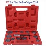 Cheaper Palight 12Pcs Tools Universal Kit Piston Pad Disc Brake Caliper Wind Back Kit For Trucks Cars Intl