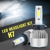 Cheap Palight S2 Car Led Headlight For H1 H7 H8 H9 H11 9005 H10 Hb3 9006 Hb4 H4 Hb2 9003 200W 20000Lm Vehicle Auto Bulb(H7) Intl Online