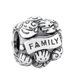 Cheapest Pandora 791039 925 Sterling Bead Silver Intl Online