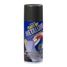 Plastidip Rubber Coating Aerosol Spray Graphite Pearl Metalizer Cheap