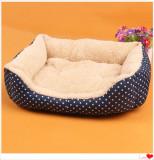 Top 10 Pomeranian Dog Kennel Pet Nest
