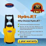 Portable Car Wash Battery Operated Reviews