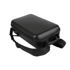 Where To Buy Portable Travel Backpack Carry Case Protective Storage For Dji Mavic Pro Drone Intl