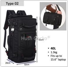 Top 10 Premium Laptop Backpack Water Resistant Usb Charing Port 17 Inch Notebook Computer Travel Gear Sch**l Bag Waterproof Swissgear