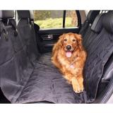 Discount Premium Pet Car Seat Cover For Cars Mpv Suv With Waterproof Nonslip Scratch Proof Cat Dog Singapore