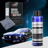 List Price Pro 100Ml Car Paint Protective Foil Glass Coating Protecting Liquid Ceramic Coat Intl Not Specified