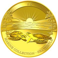 How To Buy Puregold 5G Sea Turtle Gold Coin 999 9