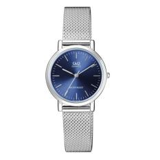 Price Q Q Qa21J202Y By Citizen Stainless Steel Analog Ladies Watch On Singapore