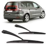 Buy Rear Window Windshield Wiper Blade Arm For Ford Galaxy 2012 2016 Oem Quality Intl China