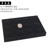 Buy Jewellery Display Box Cheap On China