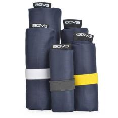 Rollable 5 In 1 Travel Set Blue Coupon Code