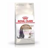 Best Buy Royal Canin Feline Sterilised Aging 12 2Kg
