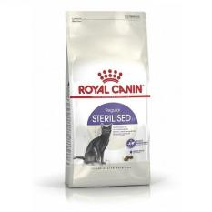 Deals For Royal Canin Sterilised 37