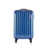Get The Best Price For Samsonite 92T71010 American Tourister Hard Carrier 57 20 Elite Pop Carry On Blue