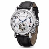 Price Comparisons For Sea Gull M172S Automatic Mechanical Men S Watch Self Winding Power Reserve Flywheel Intl