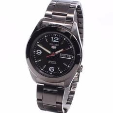 Low Cost Seiko 5 Automatic Watch Snkm79 Snkm79K Snkm79K1