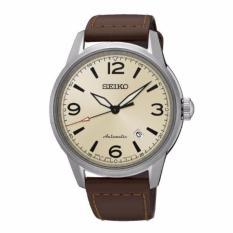 Best Buy Seiko Presage Srpb03J1 Automatic Japan Made Men S Watch
