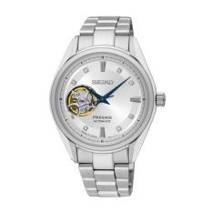 Cheapest Seiko Presage Ssa811J1 Automatic Japan Made Ladies Watch Online