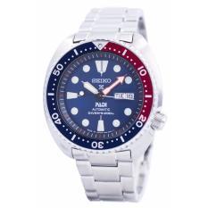 Price Seiko Prospex Padi Automatic Diver S 200M Japan Made Srpa21 Srpa21J1 Srpa21J Men S Watch Online Singapore