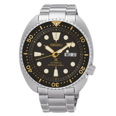 Seiko Prospex Sea Series Automatic Diver's Watch SRP775K1