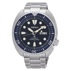 Seiko Prospex Sea Series Automatic Diver S Watch Srp773K1 Deal