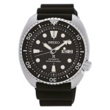 Buy Seiko Prospex Sea Series Automatic Diver S Watch Srp777K1 On Singapore