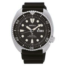 Seiko Prospex Sea Series Automatic Diver's Watch SRP777K1