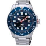 Buy Cheap Seiko Prospex Sne435P1 Padi Special Edition Solar Diver S Watch