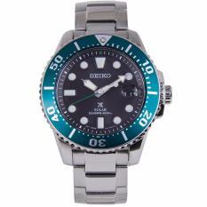 Buy Seiko Prospex Solar 200M Diving Watch Sne451P1 Sne451P Sne451 Online Singapore
