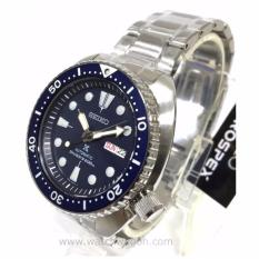 Seiko Prospex TURTLE RE-ISSUE Automatic 200m Divers Watch SRP773K1    . SRP773