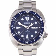 seiko Prospex TURTLE RE-ISSUE Automatic 200m Divers Watch SRP773K1  SRP773