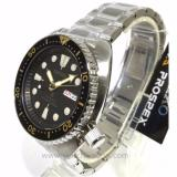 Great Deal Seiko Prospex Turtle Re Issue Automatic 200M Divers Watch Srp775K1 Srp775