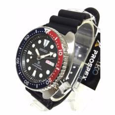 Seiko Prospex TURTLE RE-ISSUE Automatic 200m Divers Watch SRP779K1    . SRP779